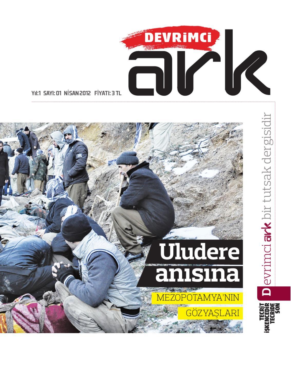 Türkiyeden gönderildiği iddia edilen silahlar için Libyada soruşturma açılıyor 95