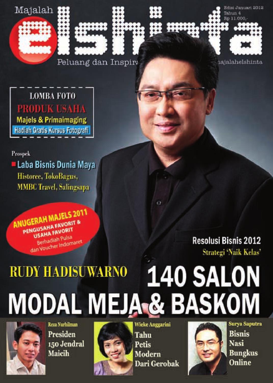 Majalah Elshinta Edisi Juli 2012 By Niko Areasto Issuu Produk Ukm Bumn Sutra Super Januari
