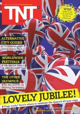 9c5b5ba46e TNT Magazine   Issue 1499 by TNT Magazine - issuu