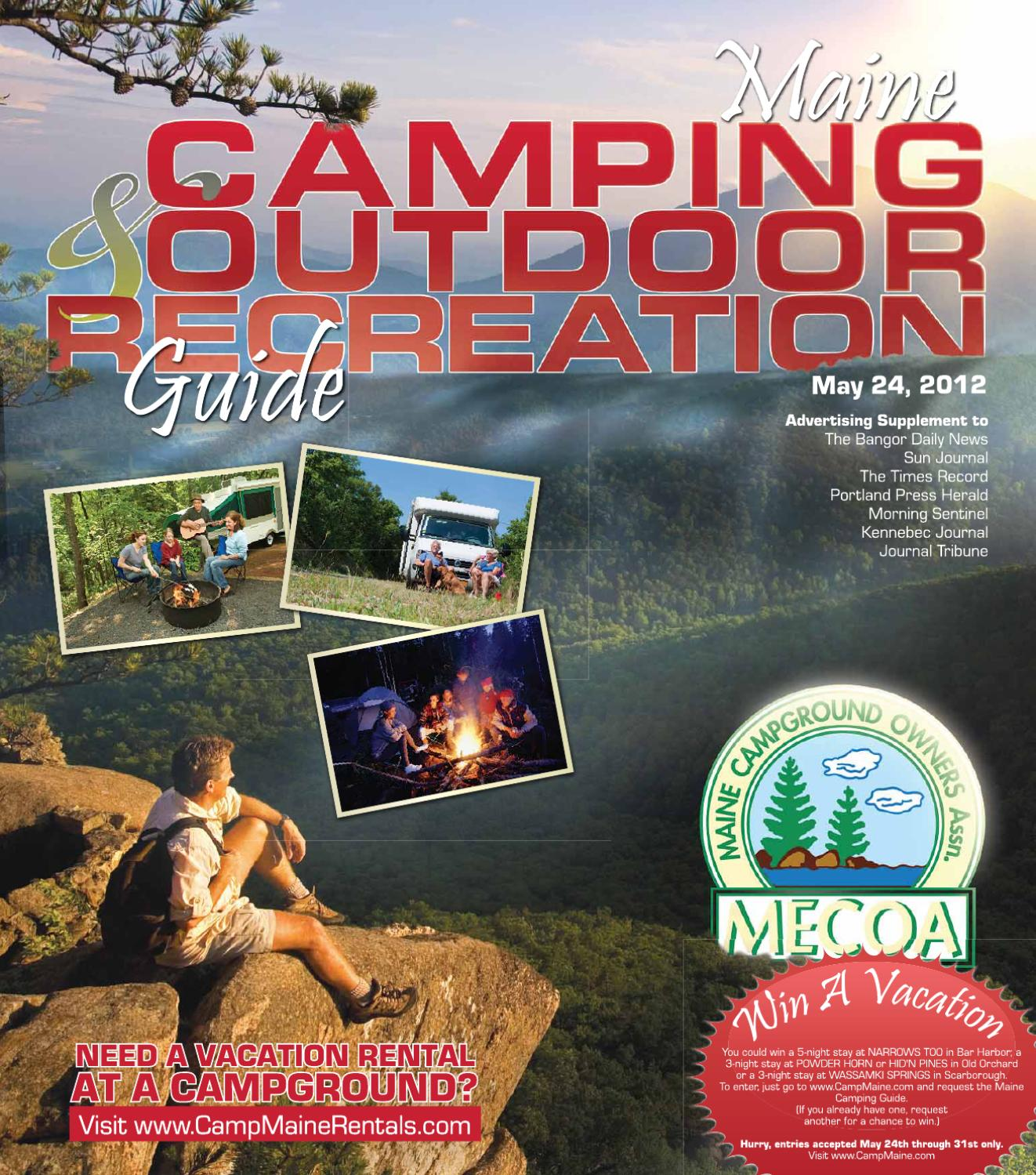 Cottages amp campground rentals riverview cottages campground jackman - Cottages Amp Campground Rentals Riverview Cottages Campground Jackman 27