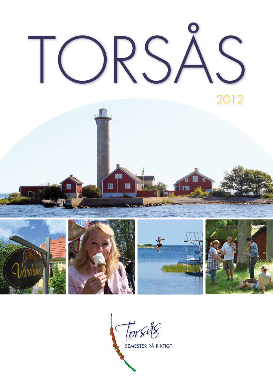 stra Torss socken Wikipedia