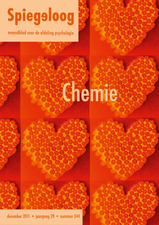 de ultieme chemie test Speed Dating voor kamergenoten Kid dating sites