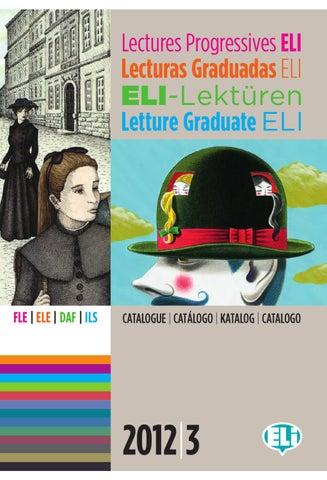Lagu Ost The Book Of Eli