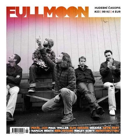Full Moon  23 by k.y.e.o. - issuu 4b92c1f165