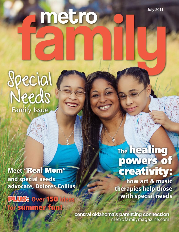 Metrofamily Magazine July 2011 By Issuu Bq Wkbk Grade 3 Ages 8 9