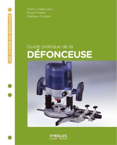 Guide de Rouleau dacier au Carbone R/églable de Plancher de Mur Guide de Plancher Inf/érieur pour Fond de Porte de Grange