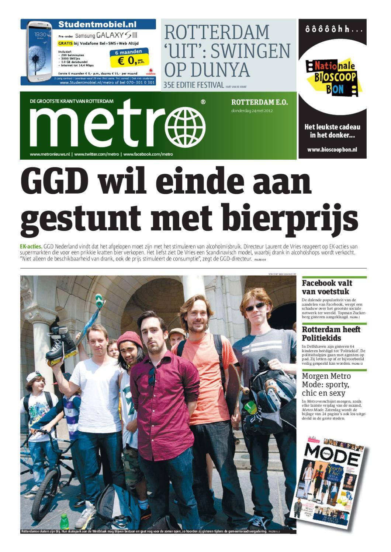 20120524_nl_rotterdammetro netherlands - issuu