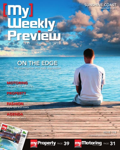 fa2893243d7 My Weekly Preview Issue 194 - May 25