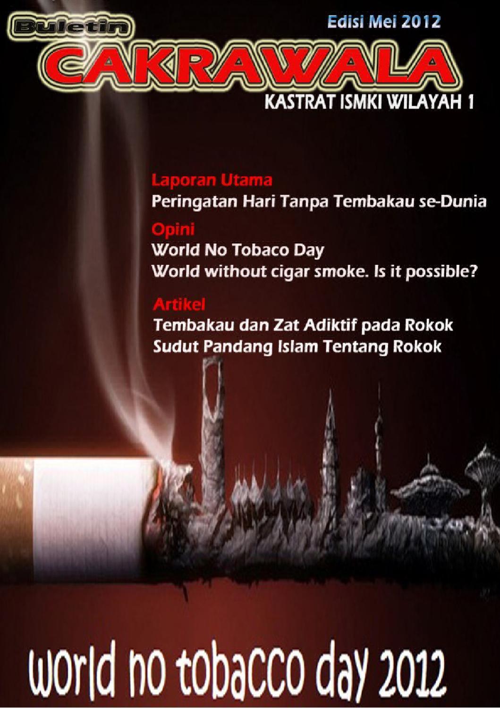 Cakrawala Edisi 4 By Irfan Afuza Ismki Wilayah 1 Issuu