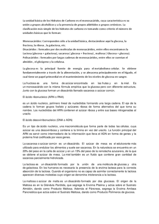 Revista De Quimica By Patricia Salas Issuu