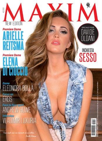 cervinia web cam oggi bellissima donna italiana al provino porno prima volta