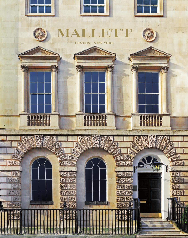 Mallett spring catalogue 2012 by mallett issuu