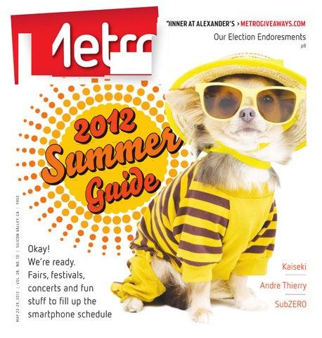 d457c38749 1221 MT by Metro Publishing - issuu