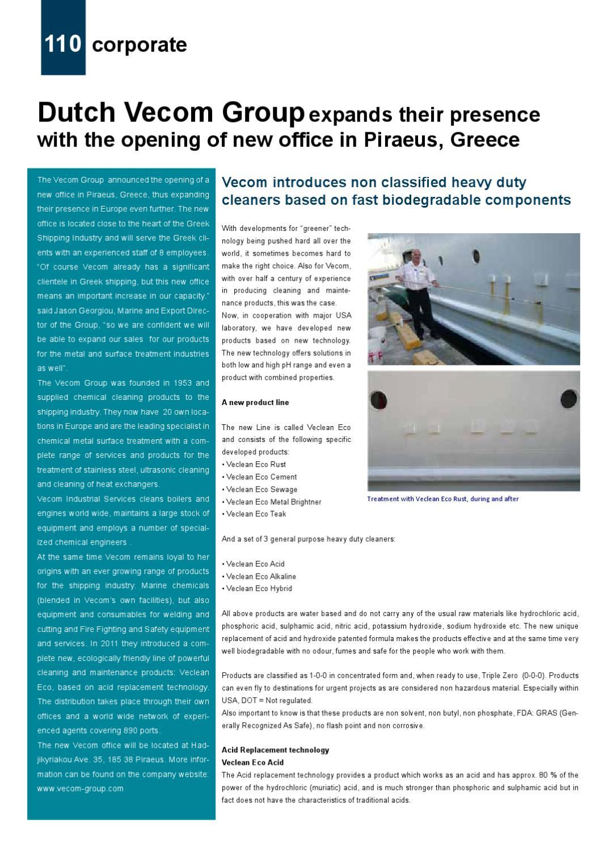 NAFS JUNE 2012 by NAFS magazine - issuu