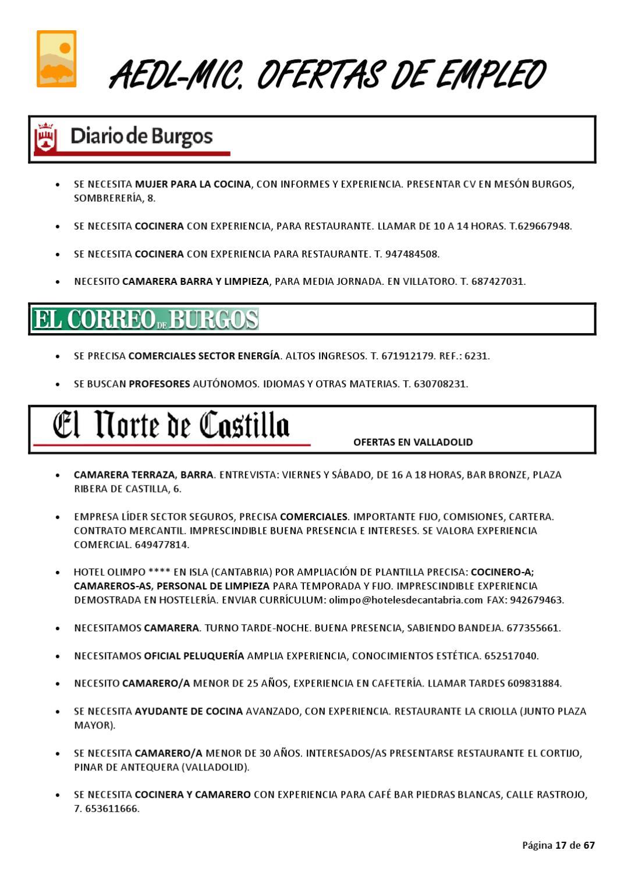 Atractivo Formato De Currículum Para La Limpieza Del Hotel Imagen ...