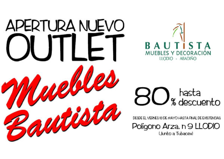 Muebles Bautista Catalogo Folleto Hogar Mayo 2012 By Misfolletos  # Muebles Bautista