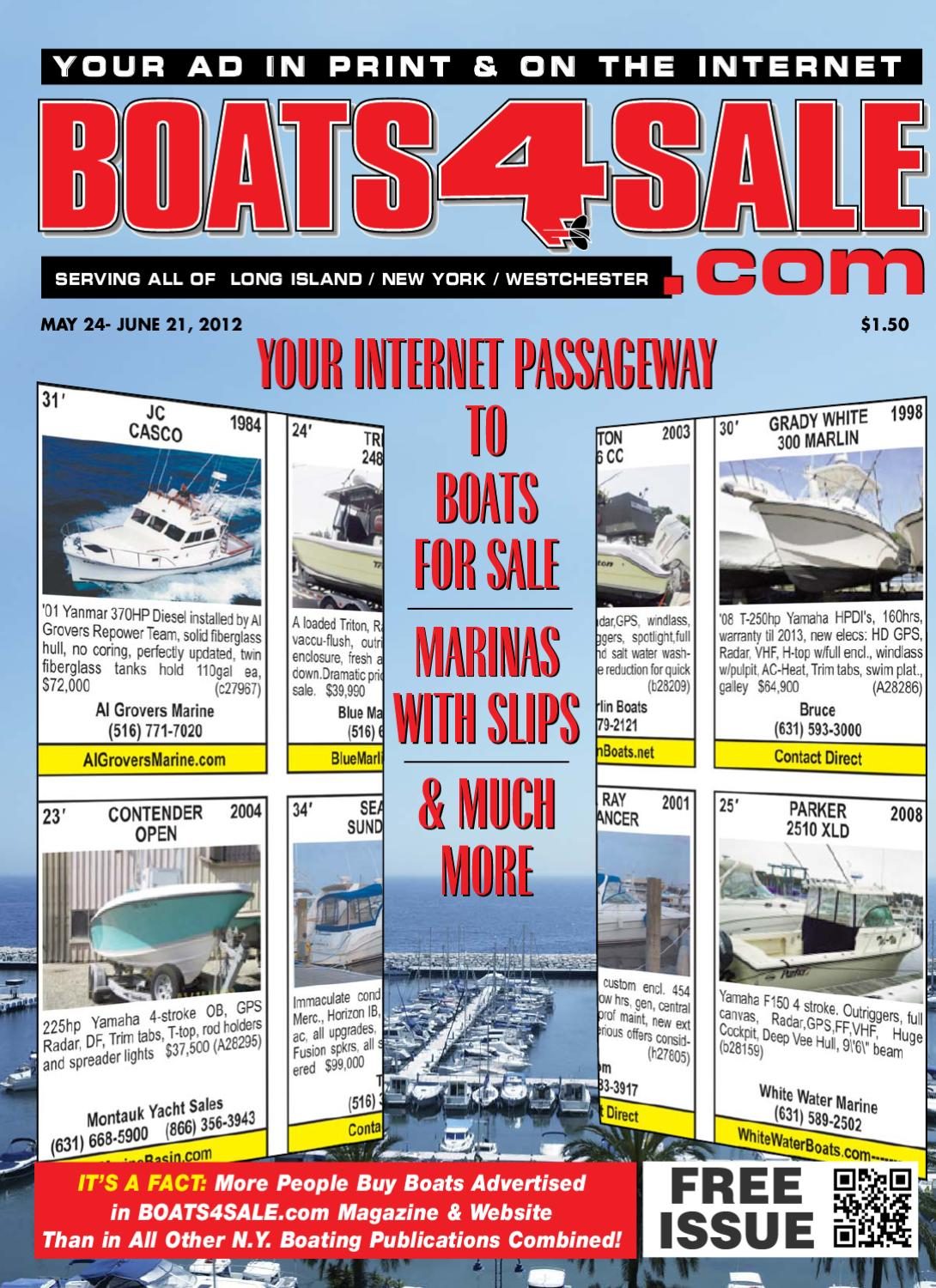 page_1 boats4sale com by boats4sale com media issuu Car Audio Wiring Diagrams at readyjetset.co