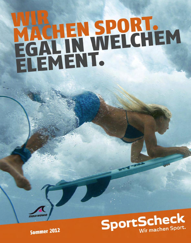 SportScheck_part1_summer2012 by catalogi.ru одежда по