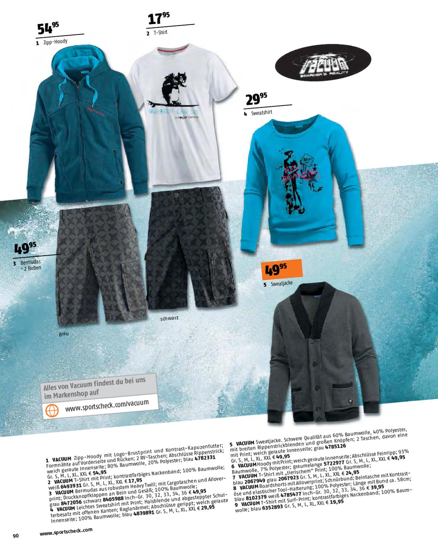 SportScheck_part1_summer2012 by catalogi.ru ?????? ??