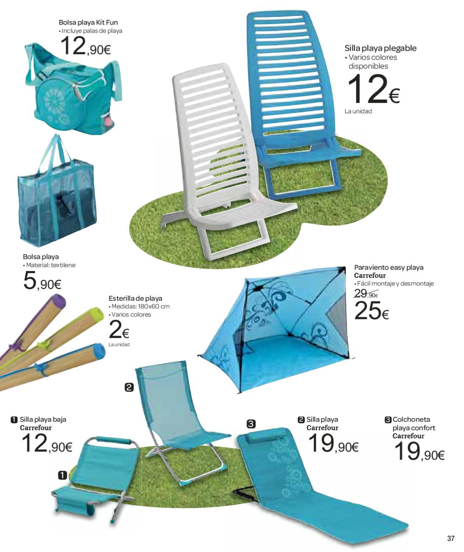 Catalogo Carrefour Online De Ofertas Y Precios De Piscinas Para El