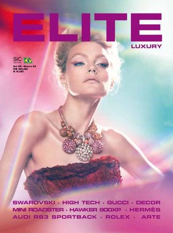 67914ae3cec Elite 65 by Elite Magazine - issuu