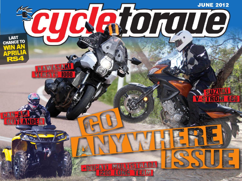 anyilon Waterproof Motorcycle Motorbike Handlebar Mount Round Dial Clock Accessory Universal Handlebar Mount Clock