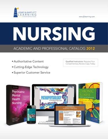 2017 nursing catalog by jones bartlett learning issuu jones bartlett learning 2012 nursing catalog fandeluxe Choice Image