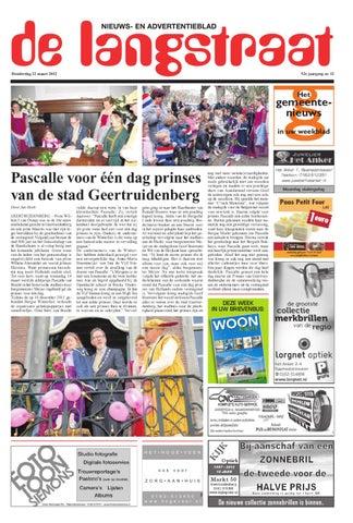 ca3ea481e3d72a De Langstraat 22-03-2012 by Uitgeverij Em de Jong - issuu