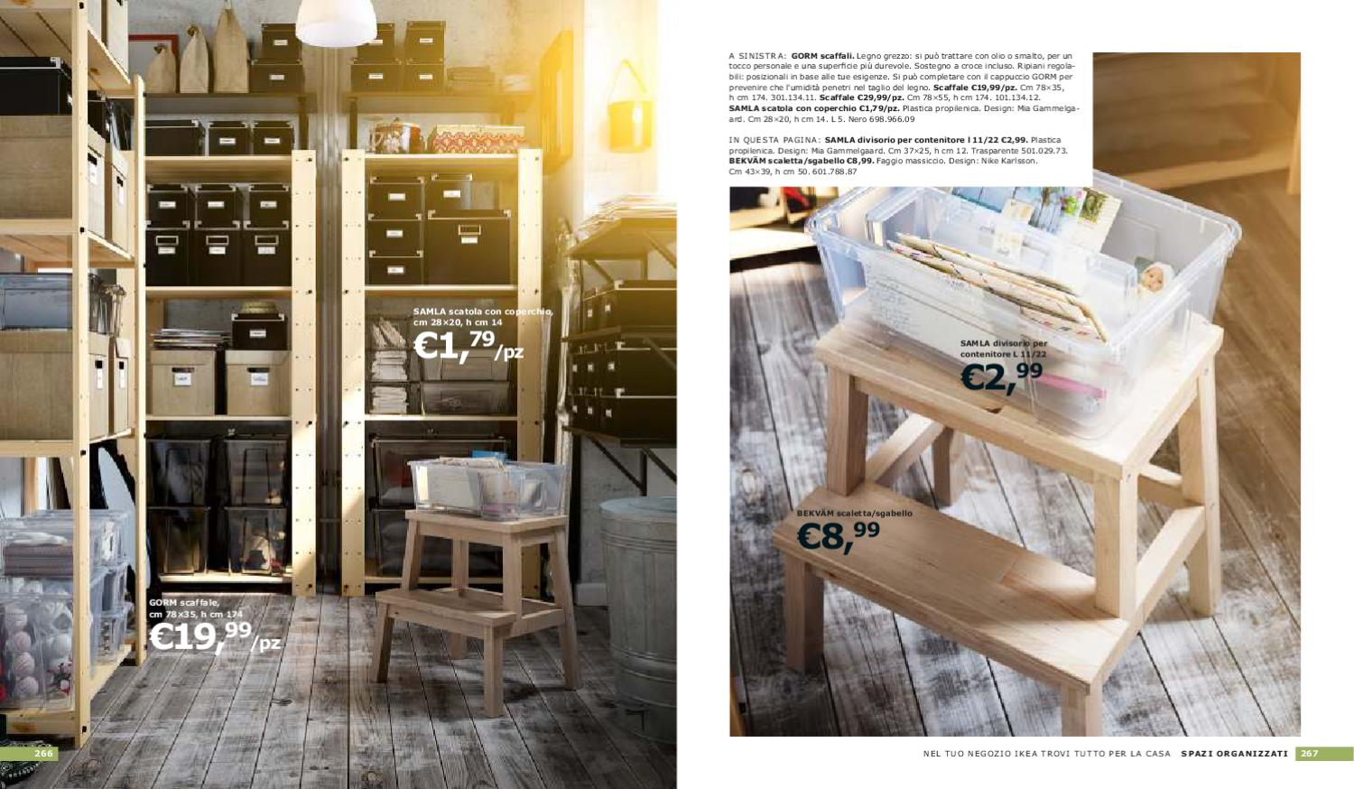 Catalogo ikea italia by catalogopromozioni issuu