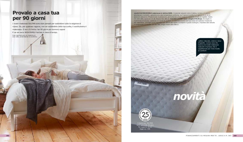 Catalogo Ikea Italia 2012 By Catalogopromozioni Com Issuu