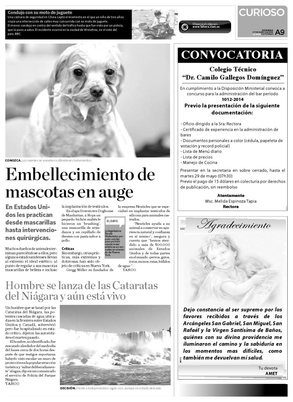 Caja realiza remodelaciones importantes en el Ebais de La Cruz