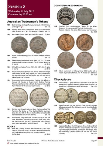 Japan Trustful Japan 50 Sen Yr 12 1937 Hirohito Fdc