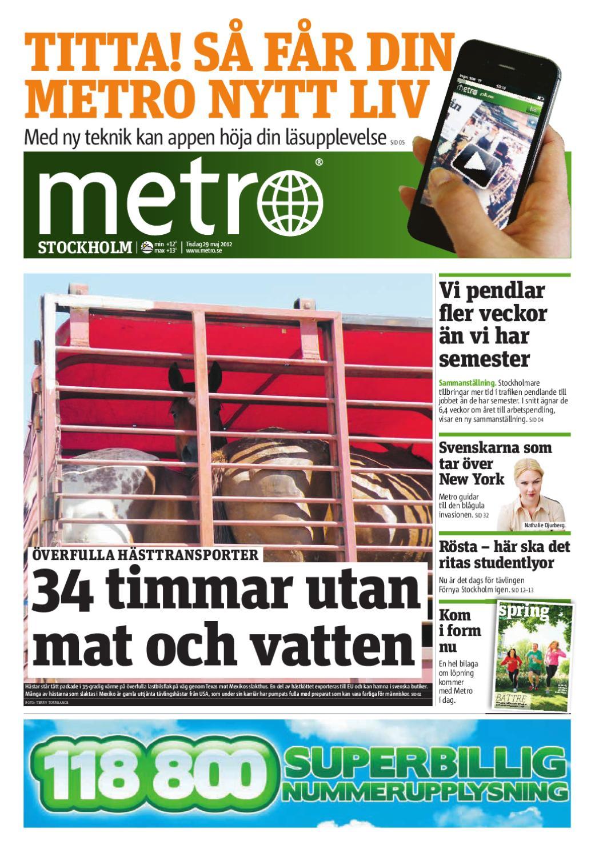 gift kvinna söker hemlig älskare hyvinge swingerklubb sverige finlands