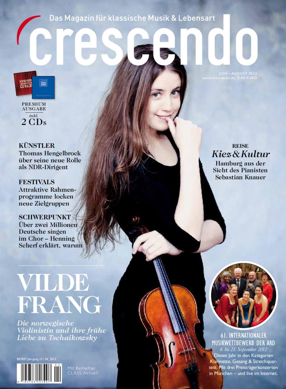 D Preiswert Kaufen Franz Anton Hoffmeister : Konzert Für Kontrabaß Und Orchester Dur