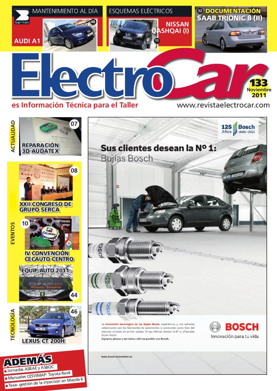 BERU Delantero Trasero Antena A200-Totalmente Nuevo-Original 5 Año De Garantía
