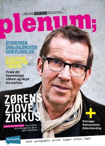 63af3f06 17141_Plenum_04-2012 by Skolelederforeningen - issuu