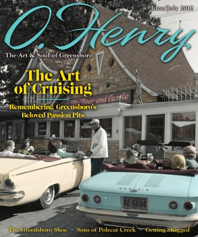june july 2012 o henry by o henry magazine issuu