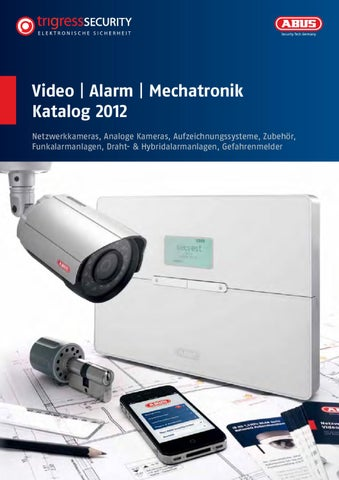 CCTV Sicherheit Dvr-Kamera Cinch Rca Video Audio Av Dc Kabel-Netzkabel 5m To 50m