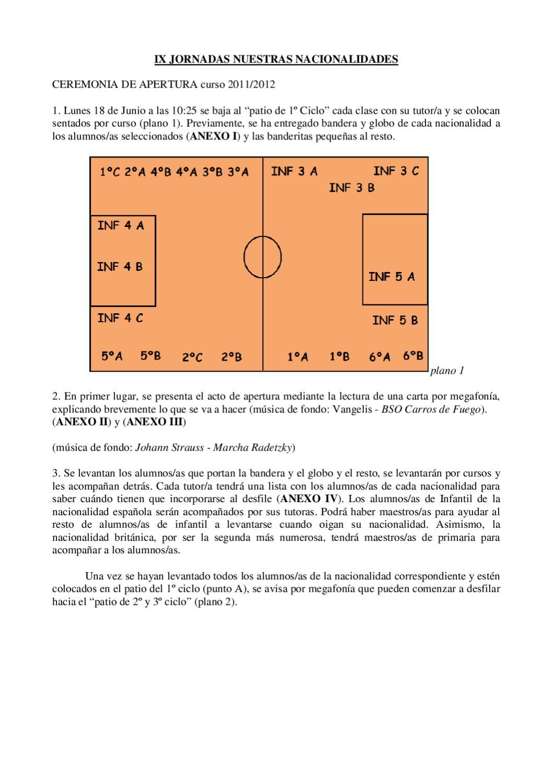 Aperetura NN.NN by colegio guadiaro - issuu