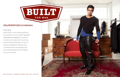 b81f573a42efd Malls   Stores Fall-Winter 2012 13 Issue by Malls and Stores Kuwait - issuu