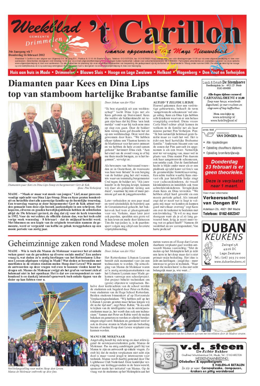 weekblad t carillon 16 02 2012 by uitgeverij em de jong issuu