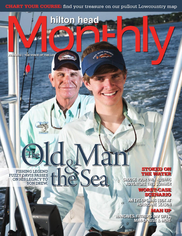 982654dd81fc66 Hilton Head Monthly Magazine, June 2012 by Hilton Head Monthly - issuu