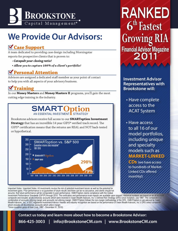 Insurancenewsnet Magazine June 2012 By Insurancenewsnet Issuu