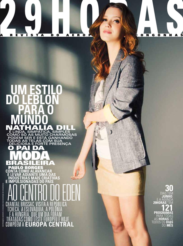 7503da83f8f revista 29HORAS - ed. 32 - junho 2012 by 29HORAS - issuu