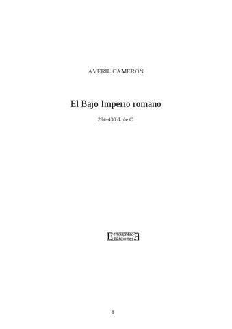 Eutropio breviarium testo latino dating