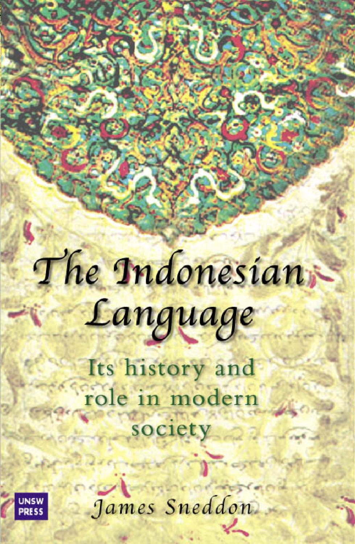 The Indonesian Language By Baca Nyok Issuu Boneka Panggung Orang Anak Laki Anton