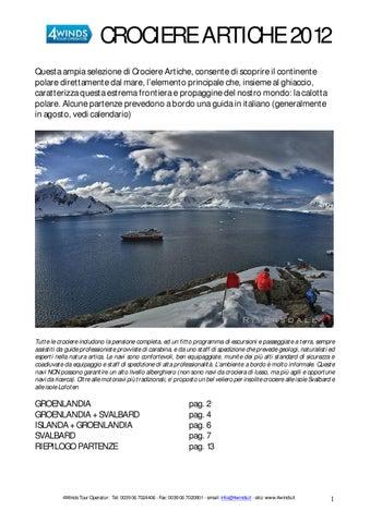 Guida Prodotti Chicco  Noi Insieme by Benedetti bimbo - issuu c66ef838efe4