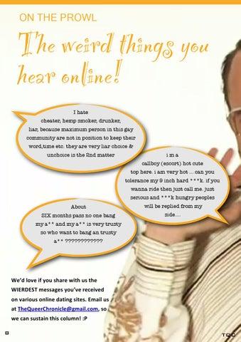 Topp 10 gratis online dating sites 2012