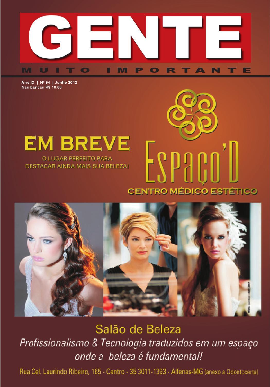 Revista Gente Muito Importante - Ed. 94 by Revista GMI Gente Muito  Importante - issuu 5744b8a531
