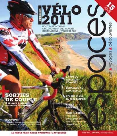 Trek Bike Madone 2008 pédalier roulements Vélo Roulements à Billes